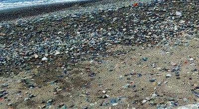 Photo of Beach Askoroz sahil at Turkey