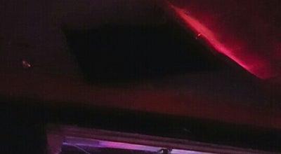 Photo of Nightclub El Hoyo at El Salvador