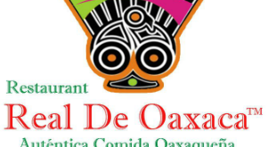 Photo of Mexican Restaurant Real De Oaxaca at 11215 Long Beach Blvd #1010, Lynwood, CA 90262, United States