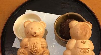 Photo of Japanese Restaurant 大穀 鶴ヶ島店 at 脚折町6-3-4-9, 鶴ヶ島市, Japan