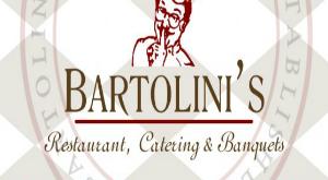 Photo of Italian Restaurant Bartolini's Restaurant, Catering & Banquets at 14420 Pulaski Rd, Midlothian, IL 60445, United States