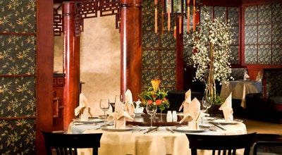 Photo of Chinese Restaurant Hai Tao @ Kempinski Hotel Ajman at Ajman Kempinski Hotel, Ajman 3025, United Arab Emirates
