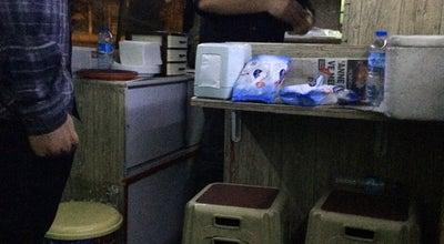 Photo of Food Truck Ali dayinin yeri at Turkey