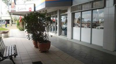 Photo of Snack Place Luzardo Restaurante e Lancheria at Rod. Rs-389, Km 1, Osório 95520-000, Brazil