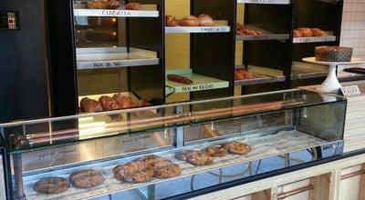 Photo of Bakery Hof Kelsten at 4524, Boul. Saint-laurent, Montréal, QC H2T 1R4, Canada