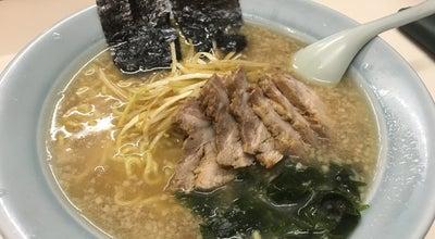 Photo of Ramen / Noodle House ラーメンショップ 小諸店 at 滋野甲2468-1, 小諸市 384-0809, Japan