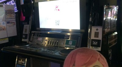 Photo of Arcade 半田メトロポリス at 旭町3丁目11-1, 半田市, Japan
