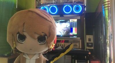 Photo of Arcade K'sスポット at 稲場町5-611, 刈谷市 448-0038, Japan