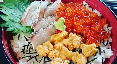 Photo of Japanese Restaurant ふじいち at 静海町7-6, 伊東市 414-0042, Japan