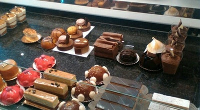 Photo of Bakery Delice at Belgium