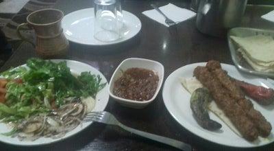 Photo of Steakhouse Ofis Cigercisi at Turkey