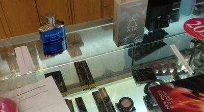 Photo of Cosmetics Shop Fedco Bocagrande at C.c. Nao, Cartagena, Colombia