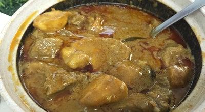 Photo of Chinese Restaurant Restoran Jing Seng 金城小食馆 at 34 Jalan Harmonium 21/9, Johor Bahru 81100, Malaysia