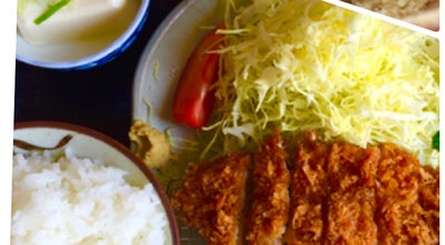Photo of Japanese Restaurant かつ一 at Japan