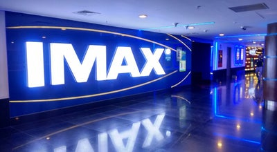Photo of Movie Theater 4DX at Viviana Mall, Thane, India
