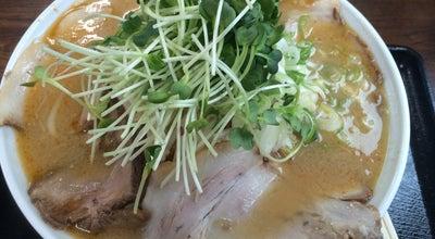 Photo of Ramen / Noodle House ラーメン大将 at 一番町17, 黒石市 036-0301, Japan
