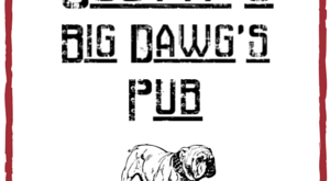 Photo of Bar Scotty's Big Dawg's Pub at 823 W Main Rd, Middletown, RI 02842, United States