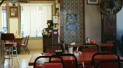 Photo of Taco Place Melchor Ocampo Taqueria at 1220 23rd St, Galveston, TX 77550, United States