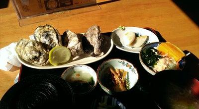 Photo of Japanese Restaurant なかさと at Japan