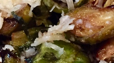 Photo of Italian Restaurant Brio Tuscan Grille at 499 South University Drive, Plantation, FL 33388, United States
