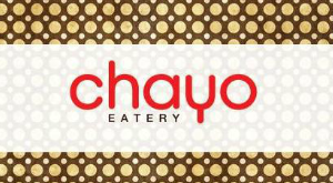 Photo of Cafe Chayo Eatery at 3556 Torrance Blvd, Torrance, CA 90503, United States