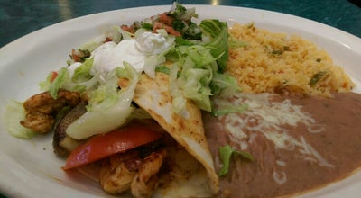 Photo of Mexican Restaurant Guadalajara grill at 7070 Highway 301, Horn Lake, MS 38637, United States