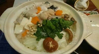 Photo of Sushi Restaurant 浜寿司 日野本店 at 多摩平5-9-8, 日野市, Japan