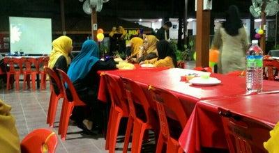 Photo of Art Gallery Dataran PSP at Malaysia