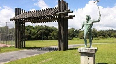 Photo of Park Parque Tingui at Pq. Tingui, Curitiba 82030-646, Brazil