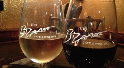 Photo of Tapas Restaurant Too Bizaare at 107 Dockside Circle, Jupiter, FL 33477, United States