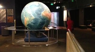 Photo of Planetarium Gates Planetarium at 2001 Colorado Blvd, Denver, CO 80205, United States