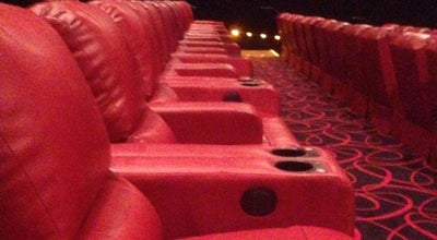 Photo of Movie Theater AMC Fallbrook 7 at 6731 Fallbrook Ave, West Hills, CA 91307, United States