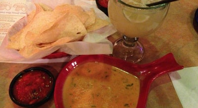 Photo of Mexican Restaurant Don Pablo's at 11347 Viking Dr, Eden Prairie, MN 55344, United States