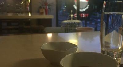 Photo of Japanese Restaurant Fujiyama Sushi at O'connell St, Dublin 1, Ireland