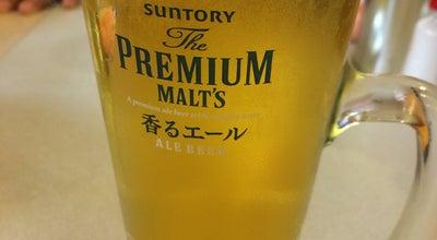 Photo of Sake Bar 串カツ田中 町田店 at 中町1-16-13, 町田市, Japan