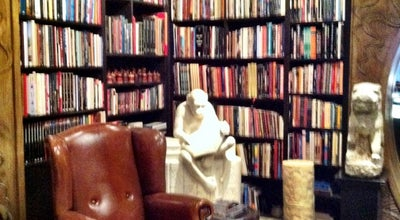 Photo of Art Gallery Primitive at 130 N Jefferson St, Chicago, IL 60661, United States