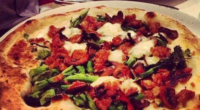 Photo of Pizza Place Bottega Pizzeria at 65 Rue Saint-zotique Est, Montréal, QC H2S 1K6, Canada