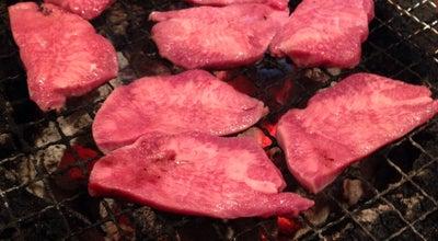 Photo of BBQ Joint 脇田屋 at 佐野1309-2, 高岡市, Japan