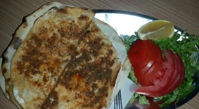 Photo of Diner Görele Lahmacun at Turkey