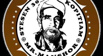 Photo of Coffee Shop Mr Manshor Kopitiam Power at Seremban, Negeri Sembilan 70400, Malaysia