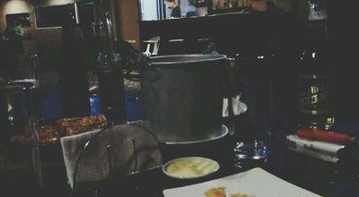 Photo of Bar Batotoy's Resto-Bar at Philippines