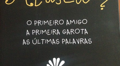 Photo of Cafe Livraria Vanguarda Coffee at General Neto,392, Brazil