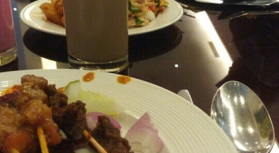Photo of Hotel Bar Hatten Hotel Ballroom at Level 11 Hatten Hotel Ballroom, bandar hilir, Malaysia