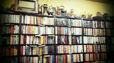Photo of Bookstore Selçuk Kitabevi at Turkey