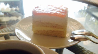 Photo of Dessert Shop D^D Cake & Cream at Vietnam