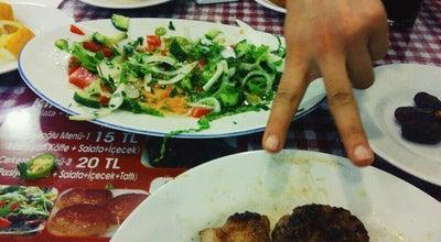 Photo of BBQ Joint Çerkezoğlu Et Mangal at Bursa, Turkey