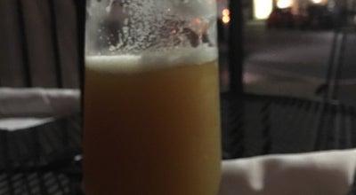 Photo of Bar Henry's Tavern at 19, Ballston Spa, NY 12020, United States