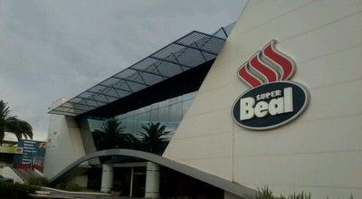 Photo of Supermarket Super Beal at Av. Brasil 4967, Cascavel, Brazil