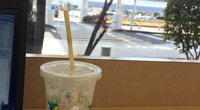 Photo of Juice Bar PALM(ドリンクスタンド パーム) at 赤江, Miyazaki-shi 885-0912, Japan