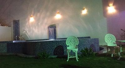 Photo of Resort شاليهات ترف | Taraf Resorts at Saudi Arabia